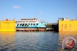 Bangun industri galangan kapal, Indonesia hemat Rp15 triliun per tahun