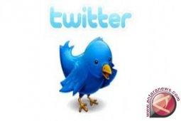 Lindungi Hak Cipta, Twitter Hapus Tweet yang