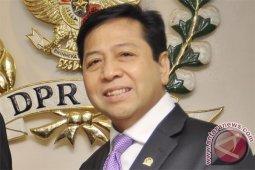 Setyo Novanto yang Bikin Pusing Rakyat