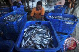 Nelayan tradisional dukung program pengadaan kapal