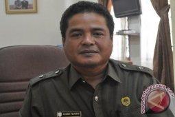 DPRD Berikan Persetujuan Penyempurnaan APBD Melawi