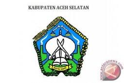 Dedy Yuswadi jadi Pj bupati Aceh Selatan