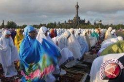 Idul Adha Di Tolikara Harus Berlangsung Aman