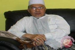Abu MudiI: Ijazah Bupati Ruslan Tidak Palsu
