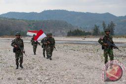 Pemerhati: Penanganan tapal batas RI-Timor Leste berlarut-larut