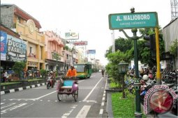 Daftar Hotel Murah di Yogyakarta Dekat Malioboro