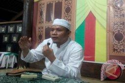 Perbanyak Amal Salih dan Jauhi Maksiat di Bulan Muharram
