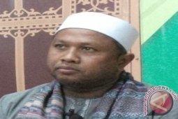 Kewajiban Orang Tua Siapkan Generasi Islami