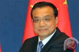 NPC sahkan Li Keqiang sebagai PM China untuk kedua kalinya