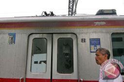 Tangerang berharap usulan perpanjangan akses kereta disetujui