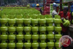 Pemerintah nyatakan isu penghapusan subsidi dorong inflasi
