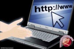 Korea Selatan punya koneksi internet tercepat di dunia