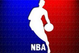Ringkasan laga NBA, Rockets kalahkan Cavaliers