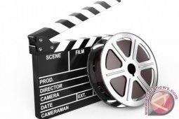 Film Karya Sutradara Surabaya Dapat Penghargaan di China
