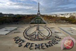 Penerapan Paris Agreement KTT Iklim terancam mundur