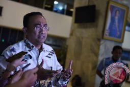 Pengacara Novanto diskusikan persiapan sidang perdana