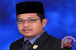 Legislator: Panwaslih Subulussalam Bekerja Profesional