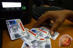 WN Malaysia ditilang akibat mengemudi tanpa SIM