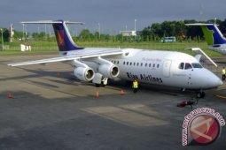 Legislator: Nasib Riau Airlines Ditentukan Tahun Ini