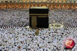 Agar Ibadah Umrah Tidak Berujung Nestapa
