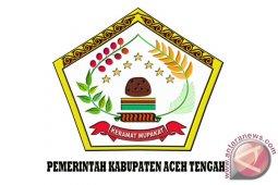 Sekda Aceh Tengah lepas Kontingen Musabaqah Tunas Ramadhan
