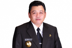 Gubernur Kalbar Optimistis Capaian Pajak Rp7,057 Triliun