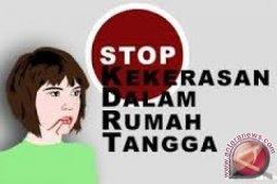 Suami siram soda api ke wajah istri di Banda Aceh
