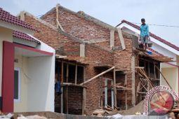 Menaker dukung Inkopar sediakan rumah bagi pekerja
