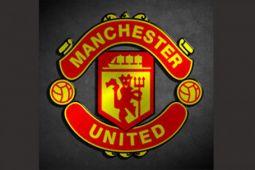 Sanchez ingin United incar pemain berpengalaman seperti Vidal