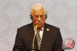 Protes Yerusalem, Pesiden Palestina menolak ditemui Wapres AS