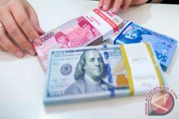 Penilaian positif Bank Dunia picu penguatan rupiah 22 poin