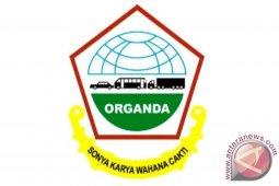 Organda: Tarif Angkutan di Subulussalam Tetap