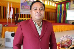 Masyhuri Pimpin PPNI Kota Subulussalam
