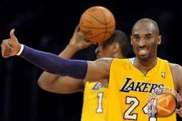 Kobe Bryant untung 200 juta dolar AS dari investasi