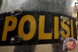 Polisi kerahkan anjing pelacak ungkap kasus mutilasi