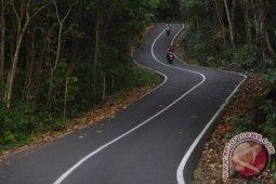 Warga Aceh Tenggara dambakan jalan aspal