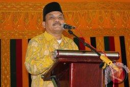 Wali Kota: Pejabat Baru Harus Mampu Membawa Perubahan
