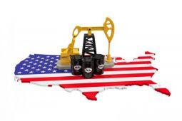Harga minyak naik, meski dibayangi kelebihan pasokan AS