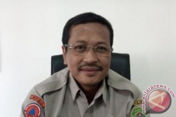 BPBD Penajam Tunggu Perintah BNPB Terkait Longsor Telemow
