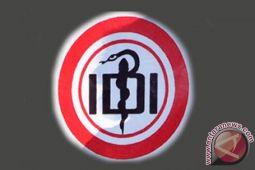 IDI rekomendasikan cabut izin dokter terlibat narkoba
