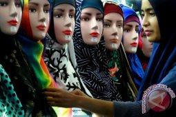 Permintaan busana muslim melonjak di Subulussalam
