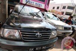 Toyota bidik kalangan anak muda Aceh