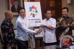 Bekraf siapkan Rp200 juta pemenang FSI 2018