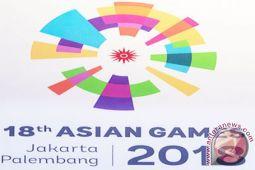 Tim polo air putri Indonesia dikalahkan Jepang