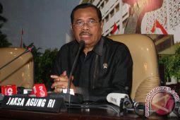 Prasetyo: stagnansi penegakan hukum di Indonesia menjadi alarm