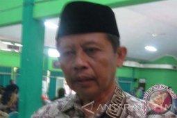 Mahfudh Shodar Beribadah Haji tanpa Pengecualian