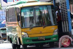 "Jambi operasikan angkutan massal ""Trans Siginjai"""