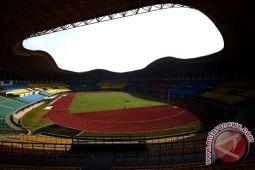 Gubernur Jabar siapkan empat stadion terpilih untuk Piala Dunia U-20