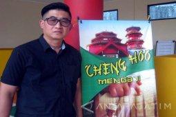 Hong Jai Belajar Memaknai Hari Raya Kurban