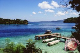 Sabang Pulau wisata masih butuh sentuhan investor